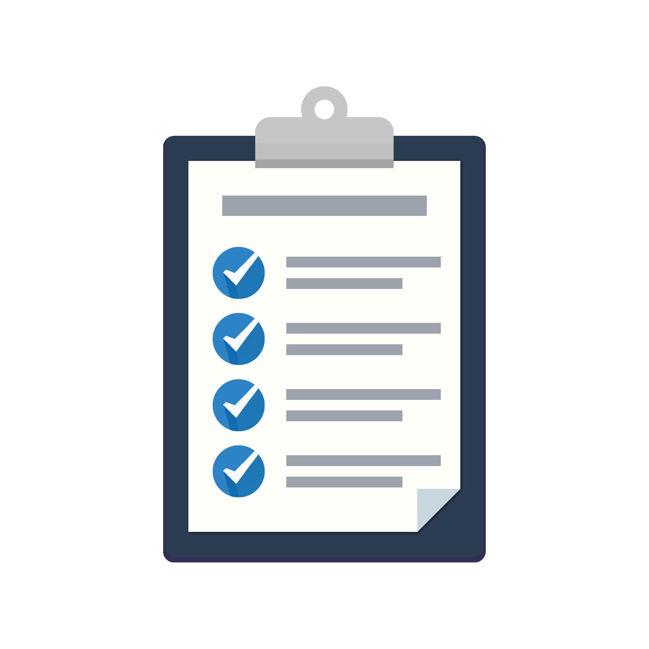 Icon_Checklist-01